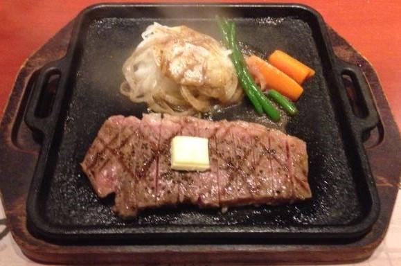 steak001