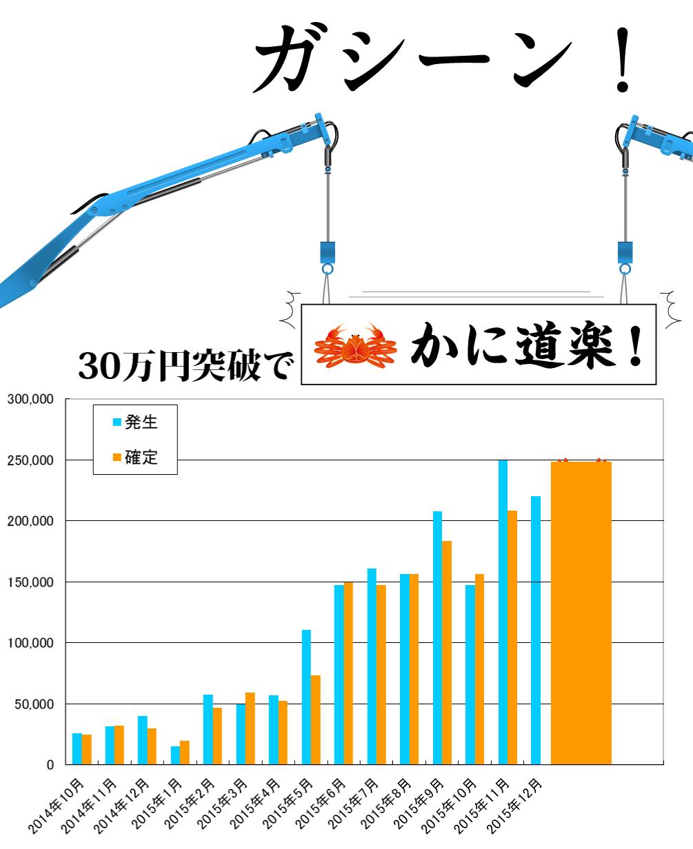 201512_kanisagyou02_01
