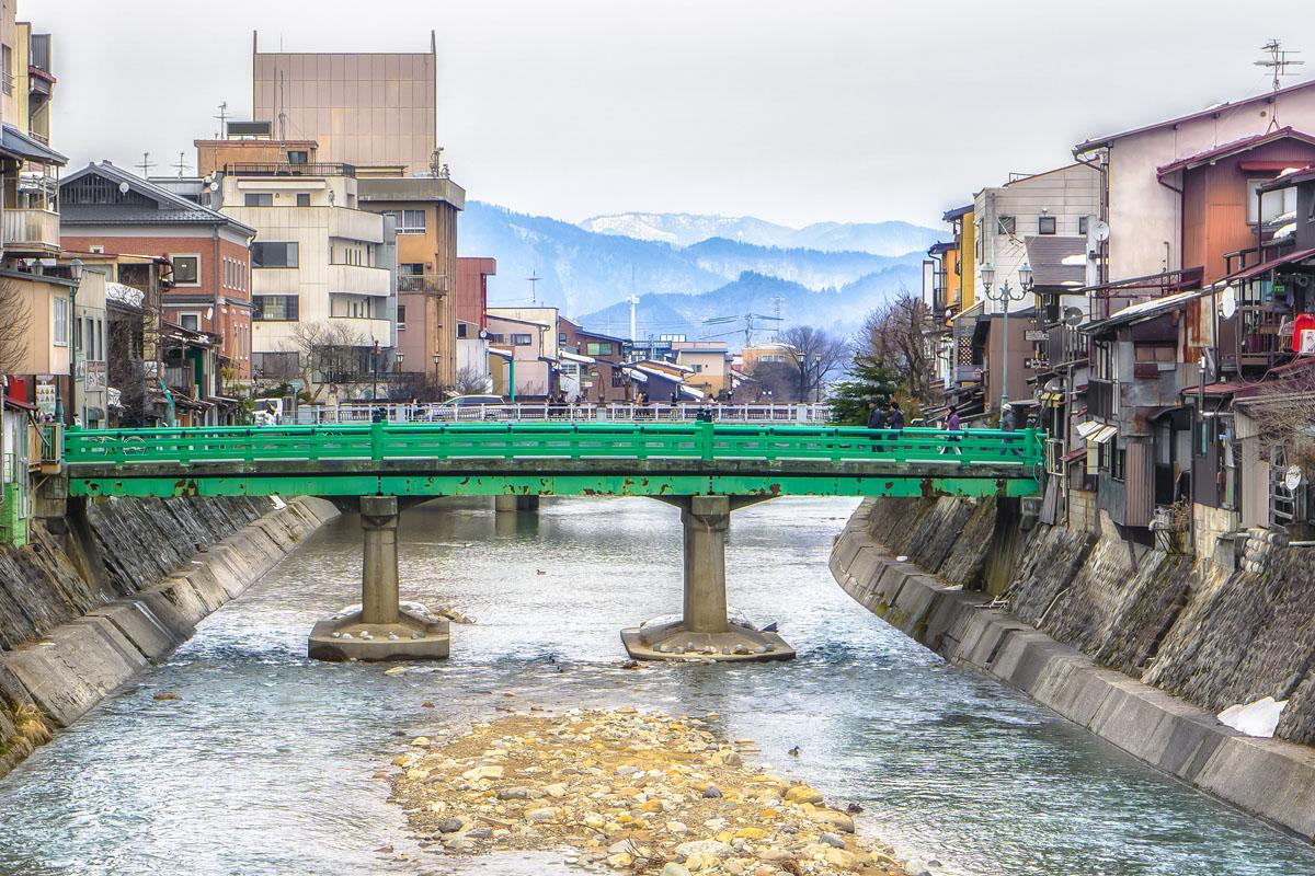 201602_inakamachi