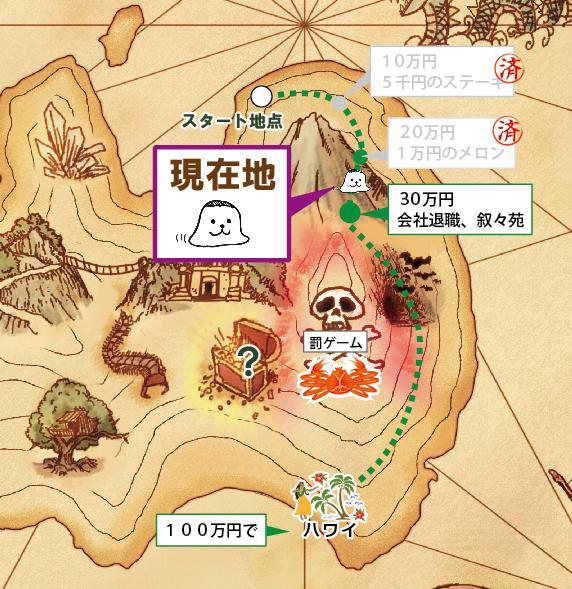 201602_map