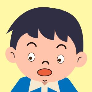 201604-boy