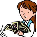 2016年8月のアフィリエイト成果報告~報酬 月100万円を達成する画期的な方法