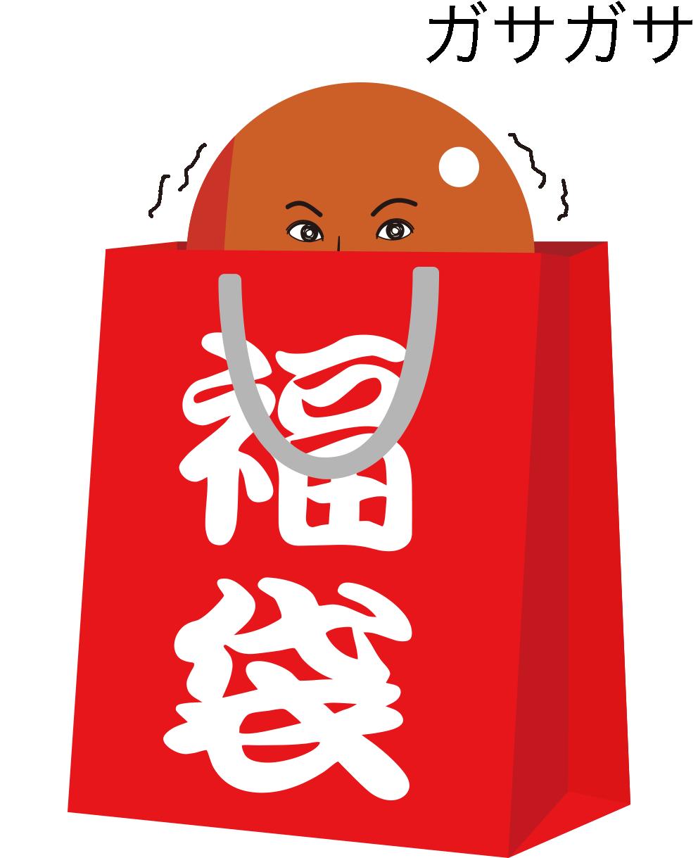 201611fukubukuro03
