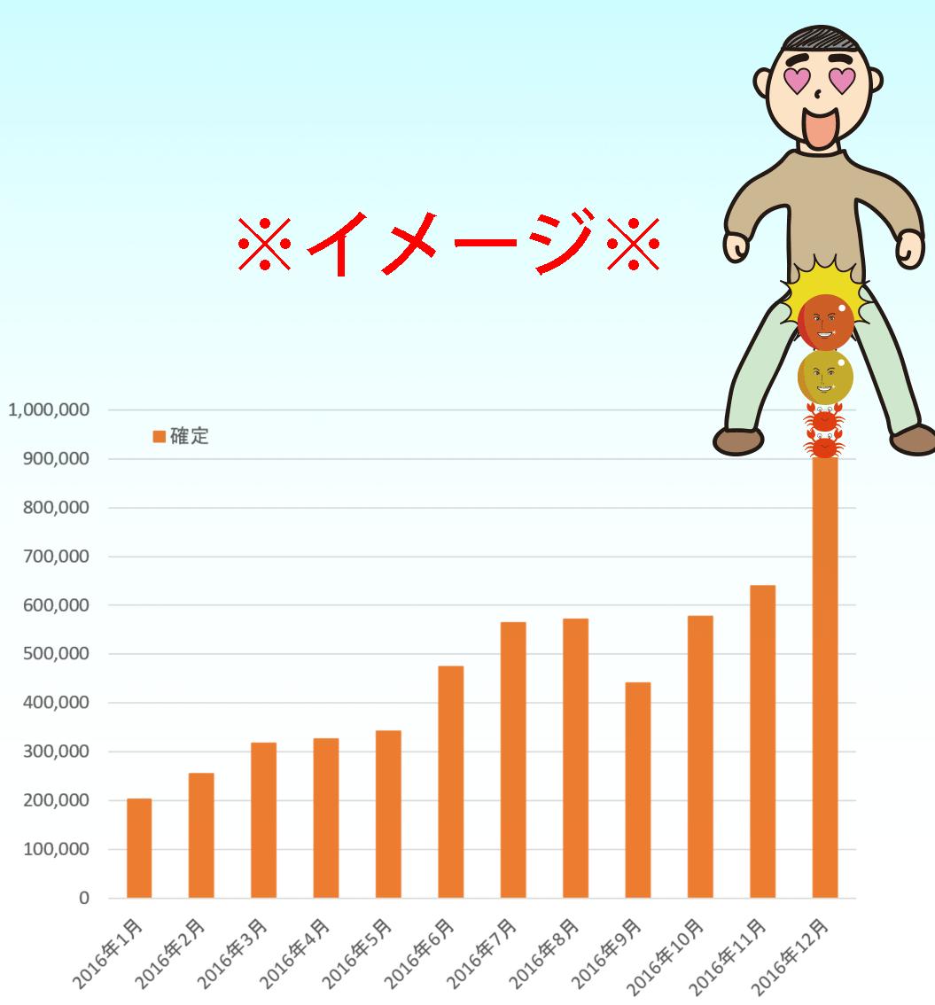 201612image-graf