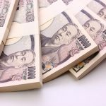 2017年1月のアフィリエイト成果報告~今度こそは100万円いったんだろう?~